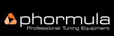 Phormula