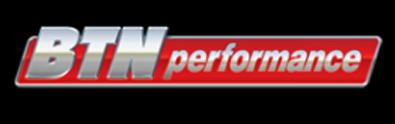 BTN Performance
