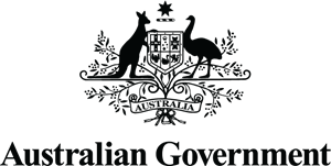 australian-government-logo-14773D0EDE-seeklogo.com.jpg