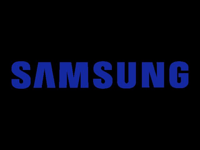 Samsung-logo-7.jpg