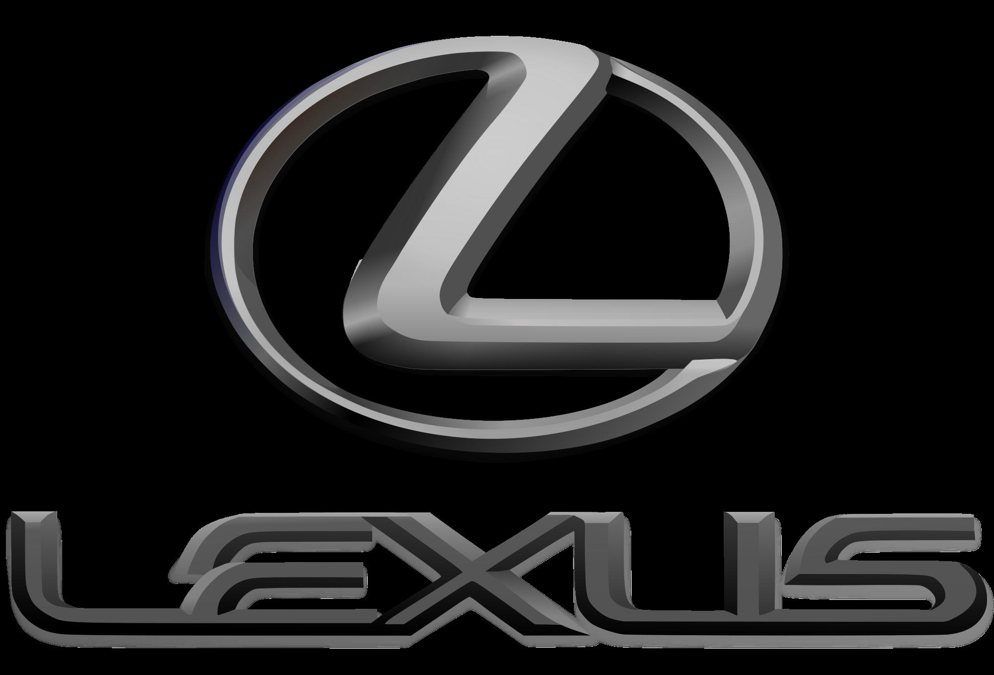 Lexus-logo-3.jpg
