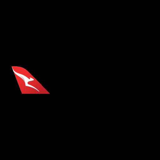 qantas-logo-preview-1.png
