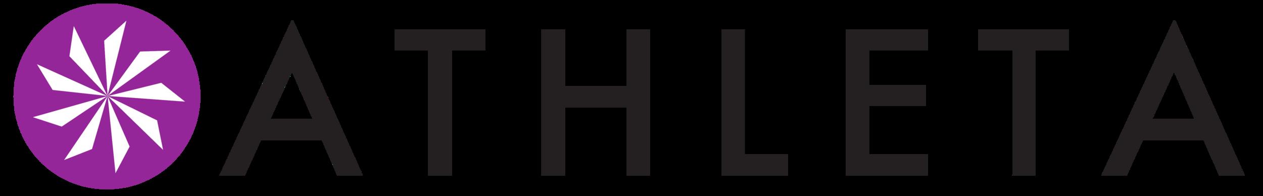 Athleta_logo_logotype.jpg
