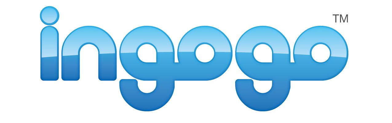 Ingogo_logo_jpeg_high_res.jpg