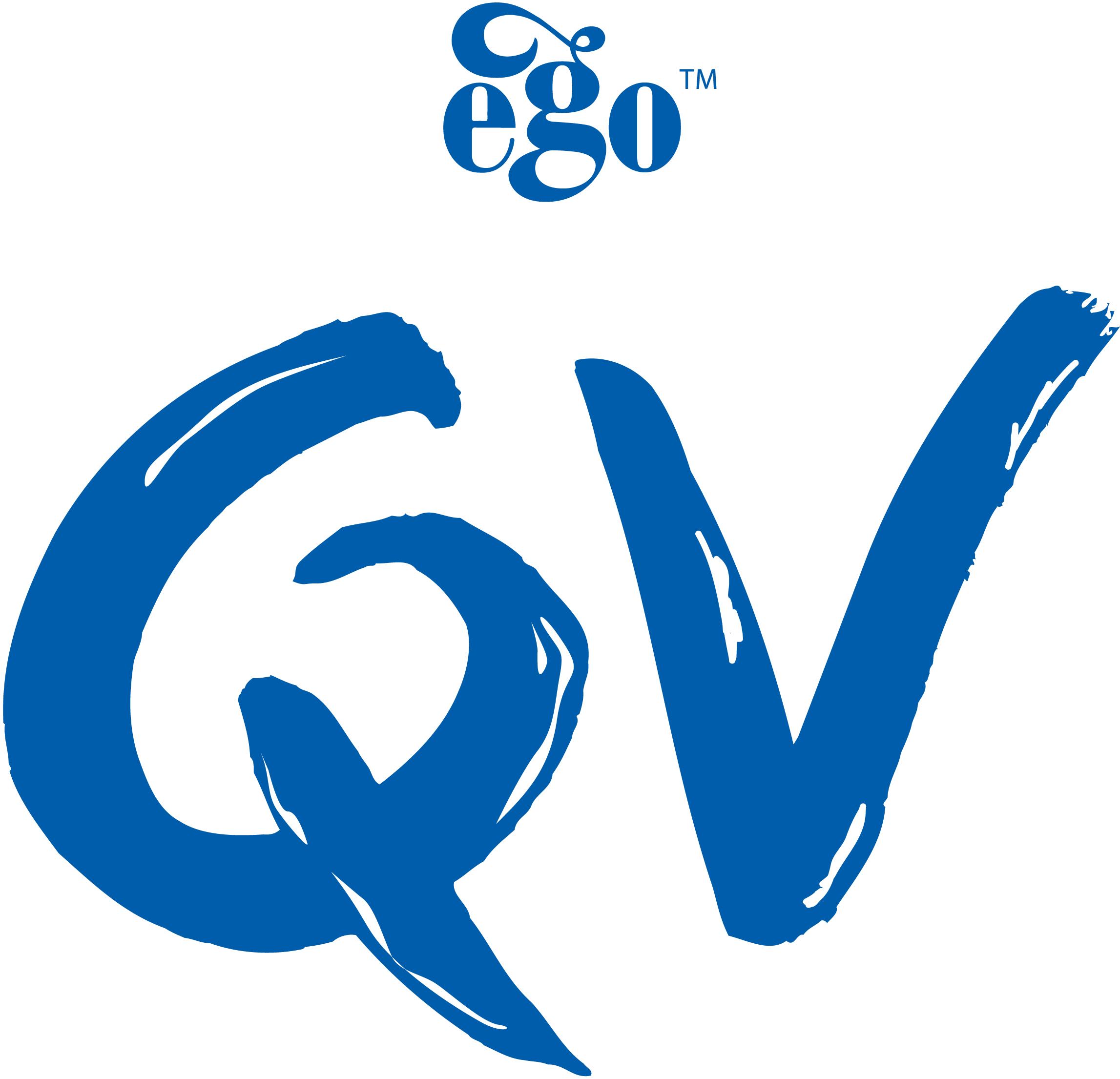 Ego QV Logo.jpg