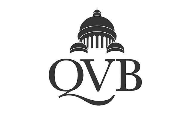 QVB_logo002.jpg
