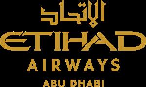 etihad-airways-logo-CBB30CA360-seeklogo.com.jpg