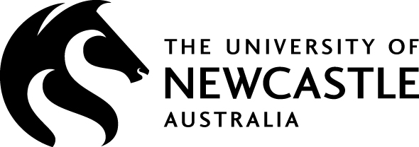 Newcastle-logo.jpg