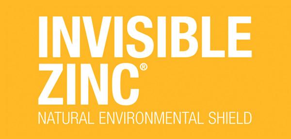 Invisible_Zinc_logo.jpg