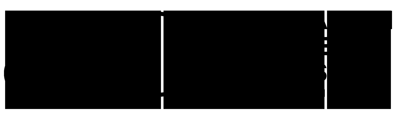 Australian Chamber Orch..jpg