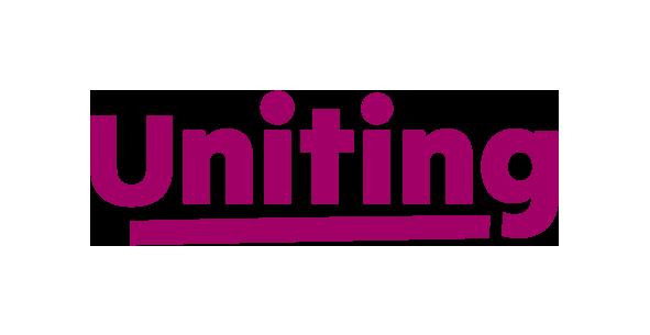 Uniting-logo-colour-med.png