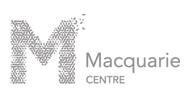 macquarie-centre-logo.jpg