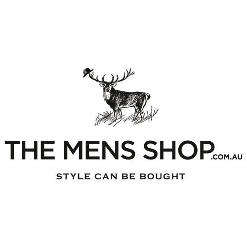 the-mens-shop-logo_urlLG.png