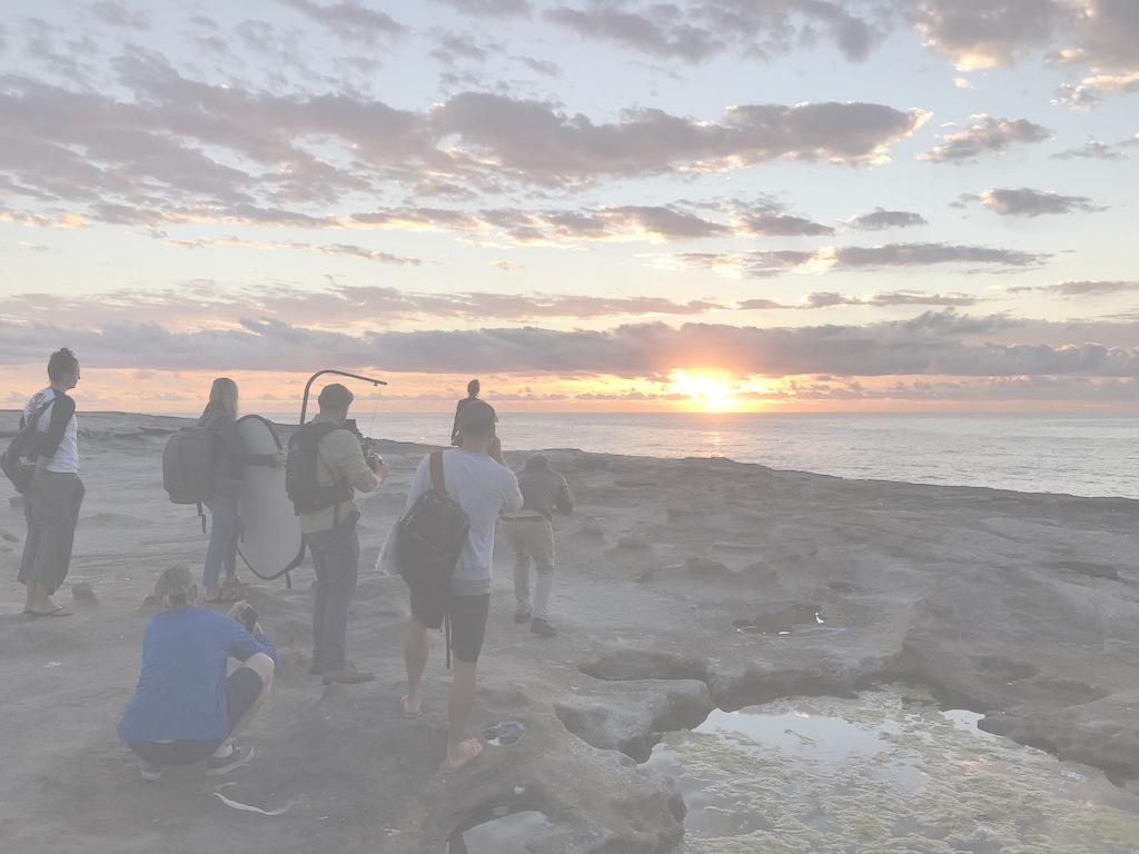 beach2.001.jpeg