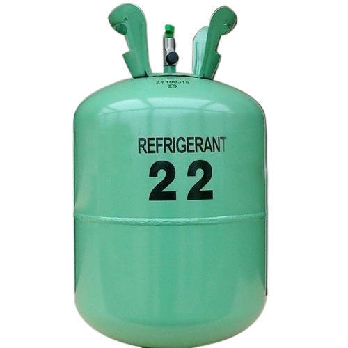 When Did Freon (R22) Become Illegal in the U.S.? ...It Didn ... R Heat Pumps For Mobile Homes on