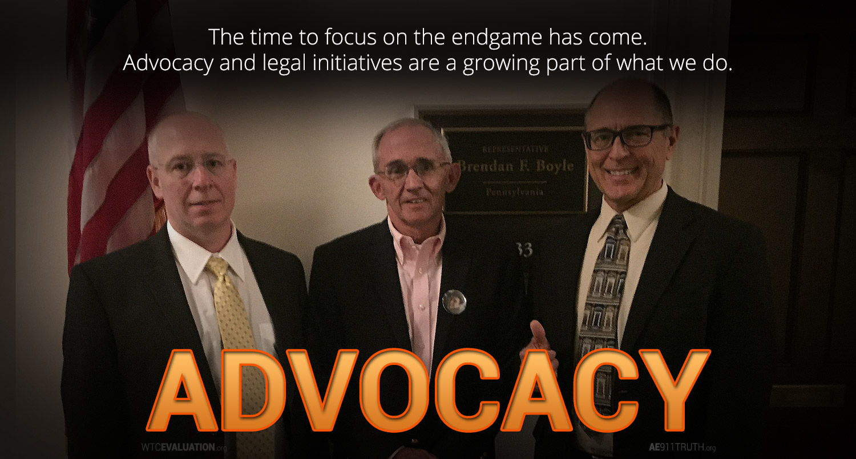 2018-advocacy-members-1500.jpg