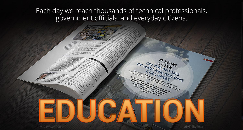 2018-education-EPN-members-1500.jpg