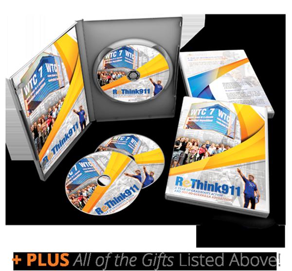 membership-group-ReThink-dvd-600-v2.png