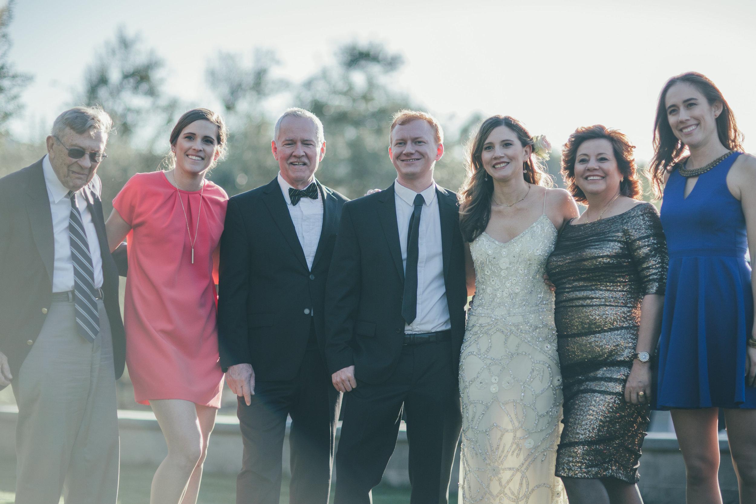 Jon Stephanie Wedding-Reception-0001.jpg