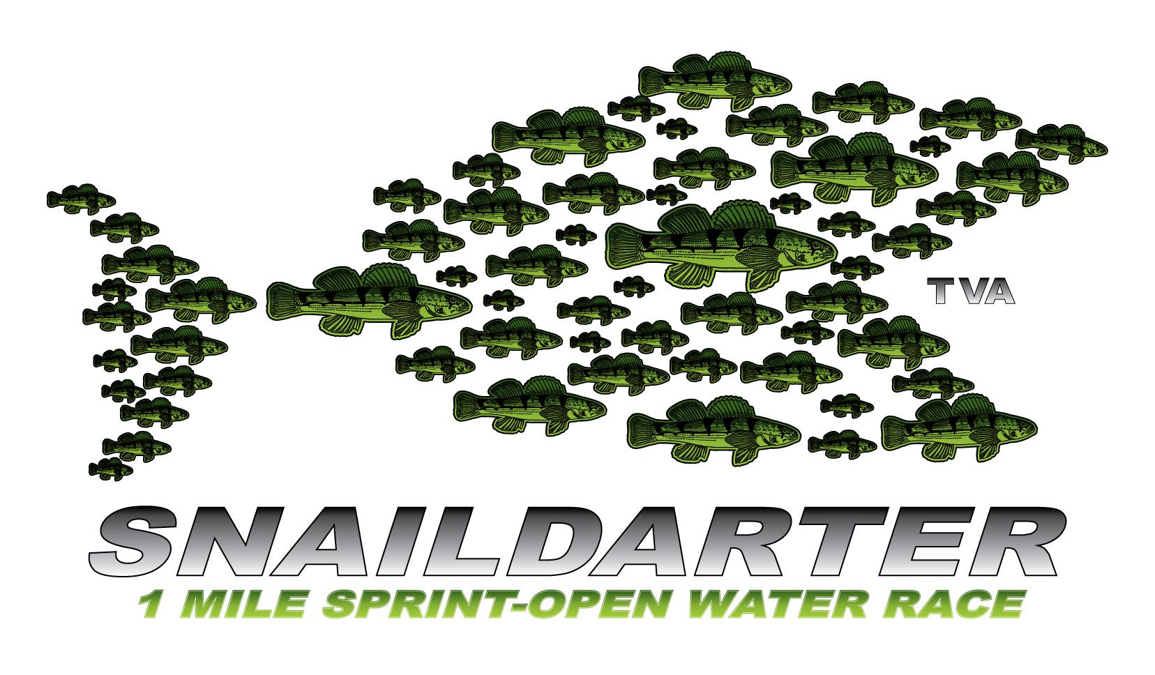 Snaildarter-concepts_fade.jpg