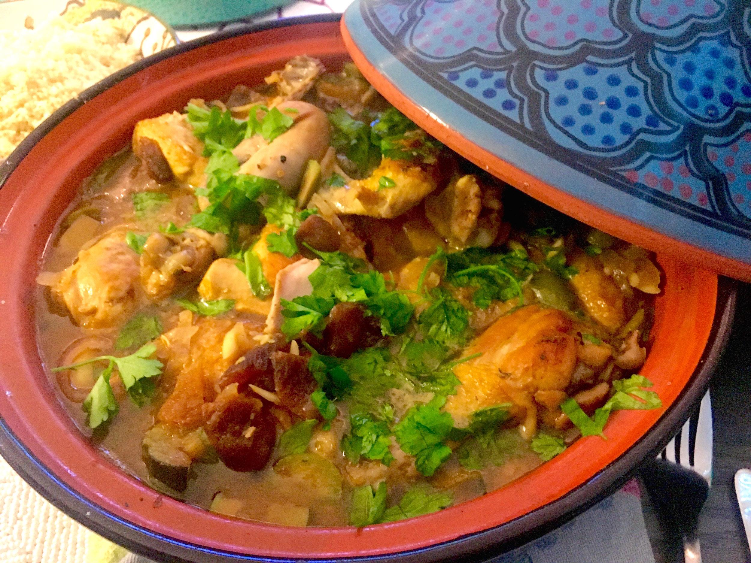 Chicken tagine.jpg