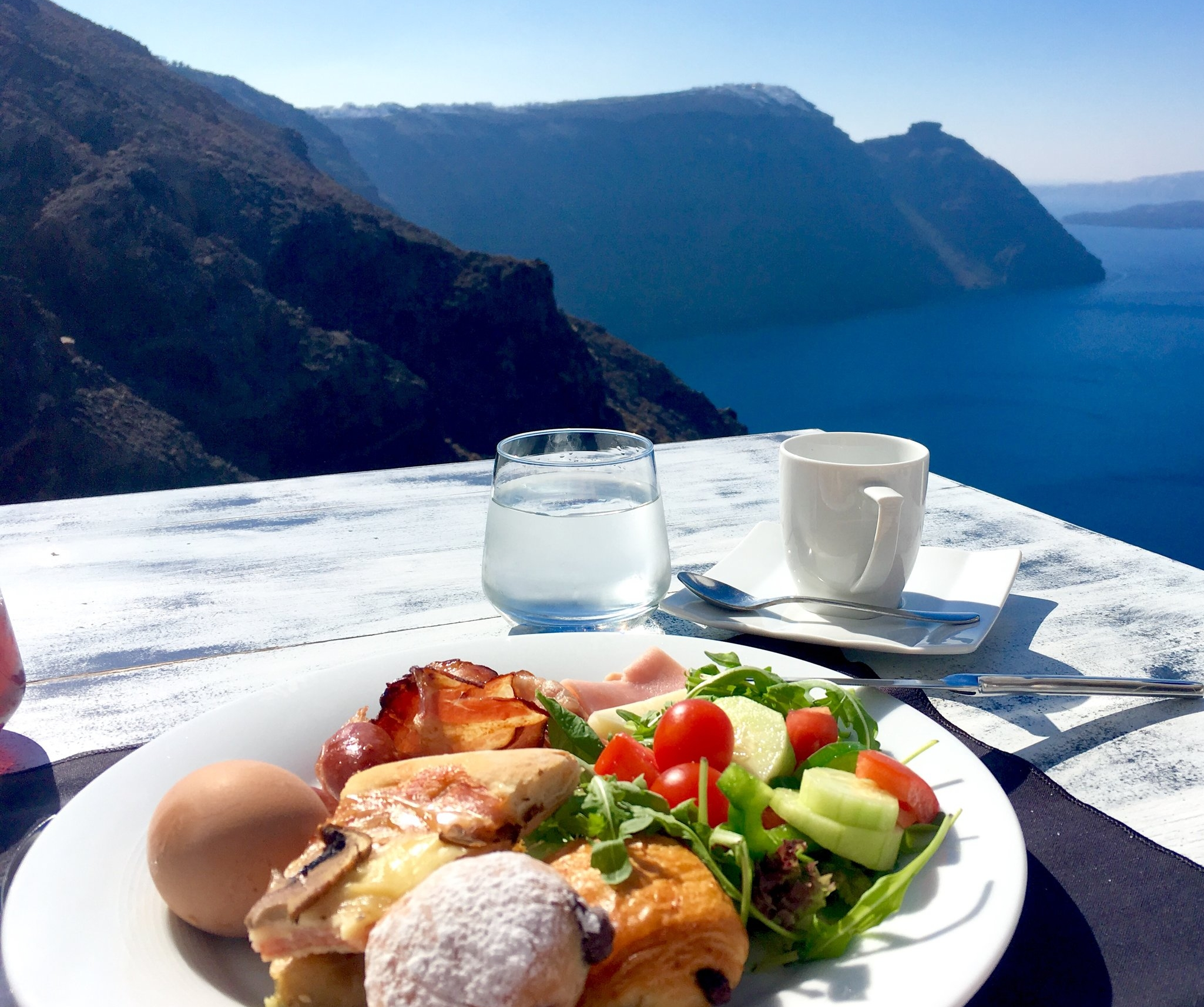 Santorini breakfast view.jpg