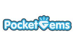 PocketGems_logo.jpg