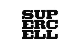 Supercell_logo.jpg