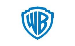 Warner_Bros_logo.jpg