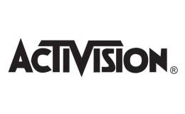 activision_logo.jpg