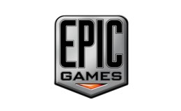 Epic_logo.jpg