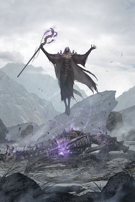 11.-Dragon-Priest.jpg