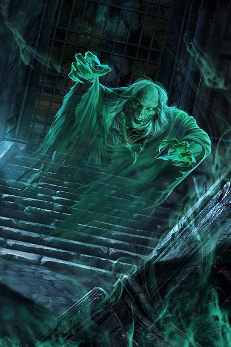 17.-Faded-Wraith.jpg