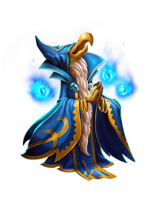 Venerable-Kawn-Master-of-Frost.jpg