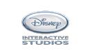 CAH Web_Disney Interactive.png