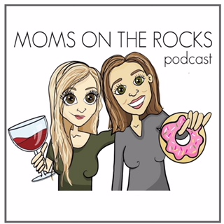 Moms On The Rocks.jpeg