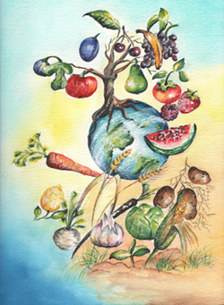 Madeleine Tuttle compassionate harvest.jpg