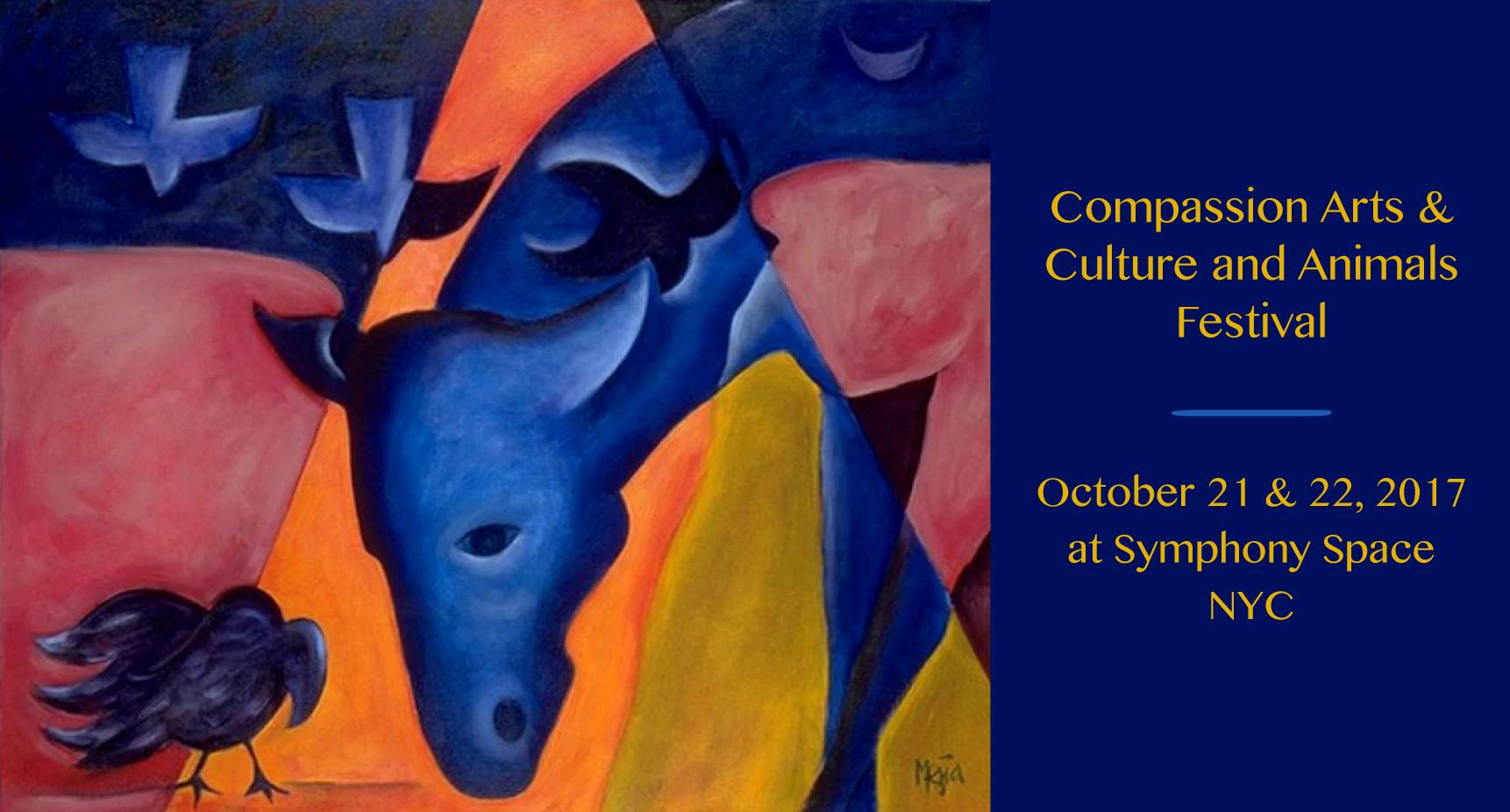 Compassion-Arts-Culture-and-Animals-Festival-slider.jpg