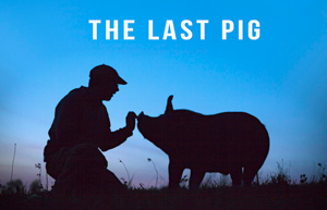 The-Last-Pig-poster.jpg