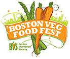 BVFF-Logo-newname.jpg