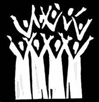 Compassion-Chorus.jpg