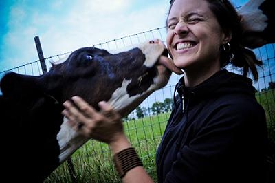 joanne-kisssed-by-cow.jpg