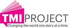 TMI-Project-250-logo.jpg