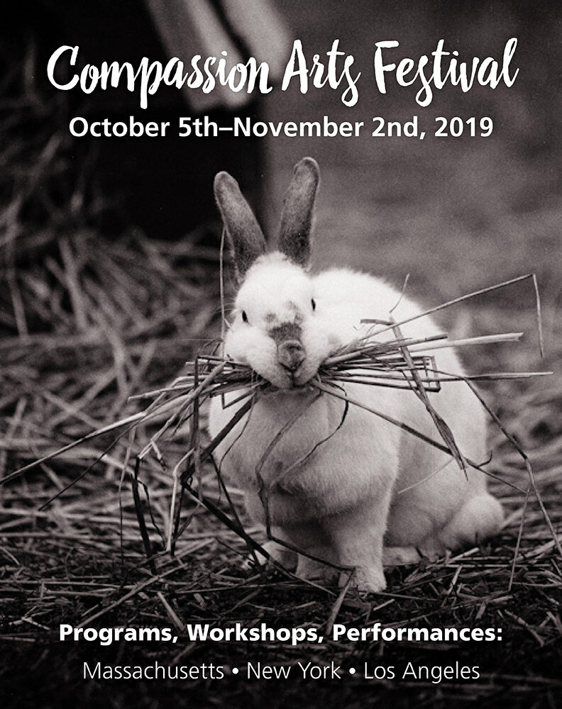 CompassionArtsFestival2019.poster.V2.jpg