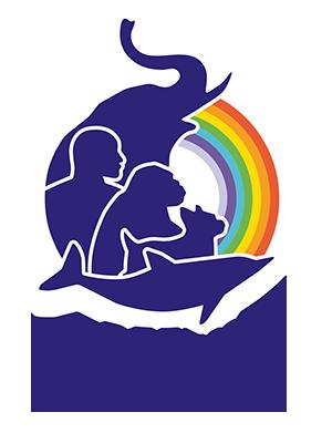 IDA_Logo_Vertical.png