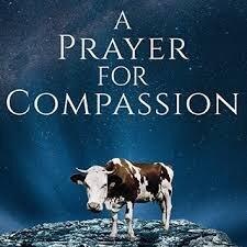 A Prayer for Compassion.jpg