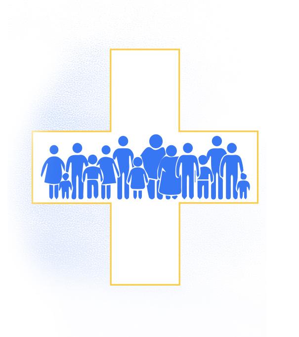 Community Health Navigators