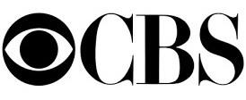 CBS Television Network