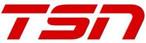 TSN Sports Network