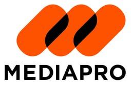 MediaPro Broadcast Company